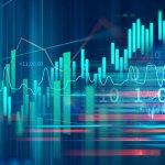 Data Integration, Analytics Support Public Health in Rhode Island