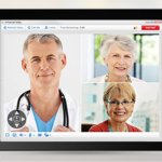 Two-Thirds of Consumers Say They're Interested in Telehealth, But Far fewer have Given it a Try