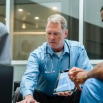 Healthcare CIOs Straddle fee-for-service, Value-Based Care