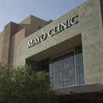Mayo Clinic, Google Partner On Digital Health Analytics