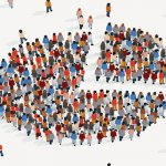 Data Analytic Strategies Essential For Population Health Management
