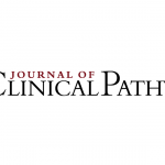 Federal Enforcement Of Clinical Pathways, Resource Utilization Management