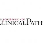 Federal Enforcement Of Clinical Pathways, Resource Utilization Management