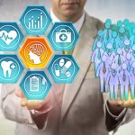 What Population Health IT Vendors Are Doing To Support SDOH