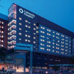 University Hospitals Health System to Deploy NextGen Population Health Platform