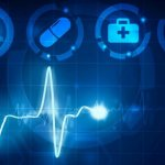 Can Analytics Improve Healthcare Cybersecurity, Reduce Cyber Risk?