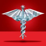 A 5-Point Model for Value-Based Health Care