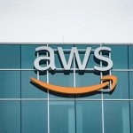 Deloitte, Amazon Web Services Partner to Create New Health Ecosystems Through Data