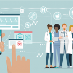 How Healthcare Organizations Tackle Population Health Strategy: 5 Insights