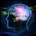 Cigna Taps Telehealth Provider for Virtual Mental Health Visits