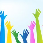 Addressing Rural Care Disparities Through Evidence-based Programs