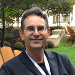 John Halamka Named President of Mayo Clinic Platform