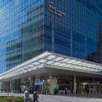 NYU Langone Health Opens Biotech Incubator in Manhattan