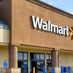 Veterans Affairs, Walmart Open Latest Telehealth Pilot Site