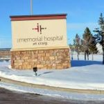Memorial Regional Health Population Health Management Enhances Local Care