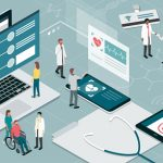 Payers, Providers Invest in Analytics for Social Determinants