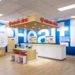CVS Health Boosts Chronic Disease Management Access at Healthhubs