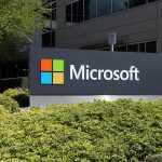 Microsoft Launches Major $40M AI for Health Initiative