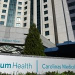 Atrium Health to Drop Cerner, Move to Epic EHR System