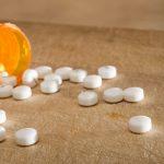 Deep Learning Model Identifies Drug to Combat Antibiotic Resistance