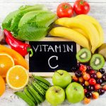 Global Vitamin C Market is Expected to Grow with a CAGR of 2.2% Over the Forecast Period from 2019-2025
