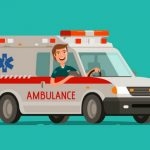 Uber Health Launches as Ridesharing Fills Patient Care Access Needs
