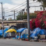 California Takes Precautions to Keep Homeless Population Safe from the Coronavirus