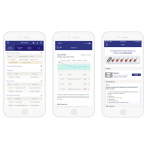 b.well Connected Health Raises $16M for Personalized Health Platform