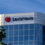 LexisNexis Risk Solutions Launches COVID-19 National Data Resource Center