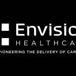 Envision Healthcare Announces Completion of Debt Exchange Transactions