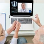 Telehealth Set for 'Tsunami of Growth,' Says Frost & Sullivan