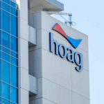 Hoag Hospital CEO Explains Lawsuit to Split with Providence Health