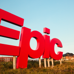 Epic Health Research Network Aims to Boost Knowledge Sharing During Pandemic and Beyond