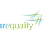 Carequality Releases Implementation Guide for Electronic Case Reporting
