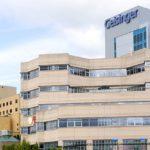 Siemens Healthineers and Geisinger Ink 10-Year to Drive Digital Health Innovation