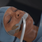 Osso VR Brings Film Industry Level Quality VR Surgical Training to OR