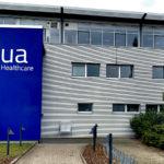 Vilua, Inc Brings Revolutionary CareCenter to US