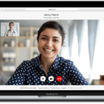 athenahealth Launches Its First Embedded Telehealth Solution at No Additional Cost