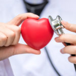 Cardiology Improving Safety, Technology and Gender Equality