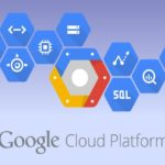 Built on Google Cloud Platform, The National Response Portal Launches for COVID-19 Insights