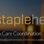 Unite Us Acquires SDoH Data Analytics Company Staple Health to Expand Capabilities