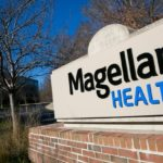 Magellan Health Provides Free Counseling Services to Individuals Impacted by Events in Minnesota