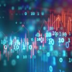 Big Data Analytics in Healthcare: Opportunities and Obstacles