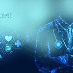 eQHealth Solutions Once Again Earns URAC Accreditation in Disease Management