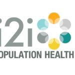 i2i Announces New Population Health Solution, Driving Whole Patient Care