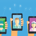 Expanding the mHealth Platform to Address More Than Just Healthcare