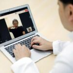 U.S. Health Insurers, Wary of Telehealth Overuse, Urge More Planning in Policy Easing