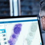 Philips Partners With Proscia to Accelerate Open Digital Pathology Adoption