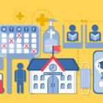 4 Population Health Strategies Payers Use for Back to School