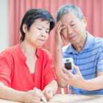 Social Isolation Increases the Need for Chronic Disease Programs